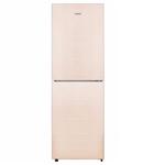 容声BCD-219WRB1DEC 冰箱/容声