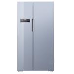 西门子BCD-608W(KA92SE9DTI) 冰箱/西门子