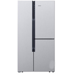 西门子KA96FA19TI 冰箱/西门子
