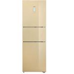 西门子KG28US1CEC 冰箱/西门子