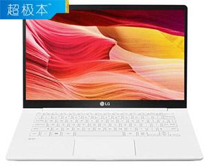 LG gram 15(15Z990-V.AA53C)