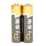 南孚聚能环2代5号电池 两粒 数码配件/南孚