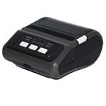佳博380A 条码打印机/佳博