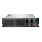 惠普ProLiant DL388 Gen10(879580-AA1) 服务器/惠普
