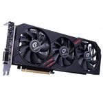七彩虹iGame GeForce GTX 1660Ti Ultra 6G 显卡/七彩虹