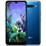LG Q60(64GB/全网通) 手机/LG