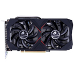 七彩虹Colorful GeForce RTX 2060 Gaming GT V2 显卡/七彩虹