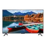 小米电视4S 65英寸影院版 液晶电视/小米