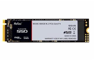 朗科绝影N930E(960GB)图片