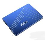 朗科超光N530S(480GB)