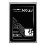 光威 悍将(360GB)