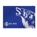 创久天狼(960GB) 固态硬盘/创久