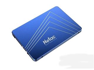 朗科 超光N530S(480GB)