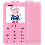 纽曼Q99 手机/纽曼