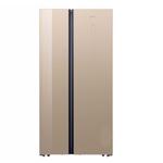 西门子KA50SE30TI 冰箱/西门子