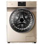 小天鹅MB80-1020H 洗衣机/小天鹅