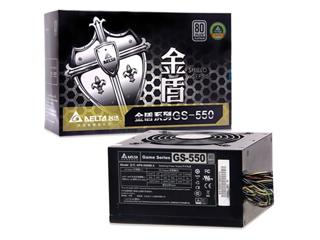 台达GS550图片