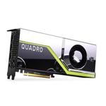 丽台Quadro RTX 8000 显卡/丽台
