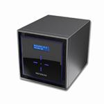戴爾Dell EMC SCv3020(480G×9+1.8TB 10K×21) NAS/SAN存儲產品/戴爾