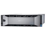 戴尔Dell EMC SCv3000 NAS/SAN存储产品/戴尔
