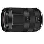 佳能RF 24-240mm F4-6.3 IS USM �R�^&�V�R/佳能