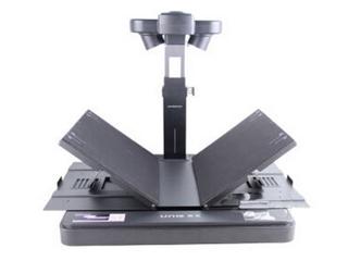 紫光E-scan3000