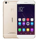 神舟X9 plus(32GB/全网通) 手机/神舟