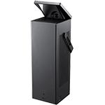 LG HU80KG 投影机/LG