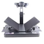 紫光E-scan3000 扫描仪/紫光