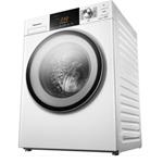 松下XQG80-NHEBZ 洗衣机/松下