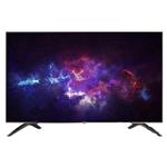 海信HZ43A35 液晶电视/海信