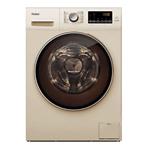 海尔HJ100-1HU1 洗衣机/海尔