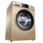 海尔TQG100-B1011 洗衣机/海尔