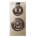 卡萨帝C8 HU12G3 洗衣机/卡萨帝