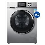 海尔XQG80A1 洗衣机/海尔