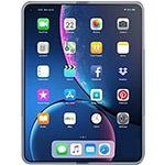 苹果iPhone x Fold 手机/苹果