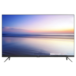 TCL 65A460 液晶电视/TCL