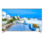 夏普LCD-45SF478A 液晶电视/夏普