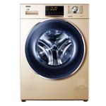 海尔G100828B12G 洗衣机/海尔