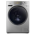 松下XQG100-EG135 洗衣机/松下