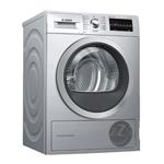 博世WTW875680W 洗衣机/博世