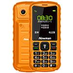 纽曼L8S 手机/纽曼