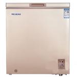 美菱BC/BD-158DTY 冰箱/美菱