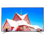 夏普LCD-50SU578A 液晶电视/夏普
