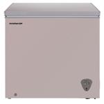 容声BD/BC-205MH 冰箱/容声