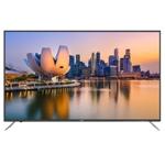 海尔LS58H610G 液晶电视/海尔