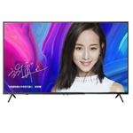 飞利浦55PUF6023/T3 液晶电视/飞利浦