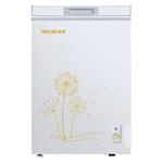 美菱BC/BD-98DT 冰箱/美菱