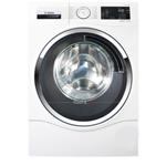 博世WDU285600W 洗衣机/博世