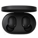 小米红米AirDots真无线蓝牙耳机 耳机/小米